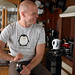 4-Hour Chef - Tim Ferriss - coffee shot - photo credit Susan Burdick by timferriss