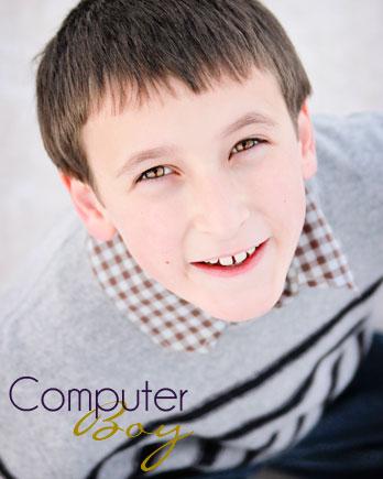 computer-boy-imtopsyturvy.com