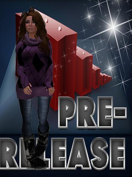 Pre-Release 2