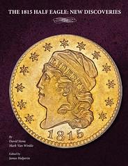 1815 Half Eagle