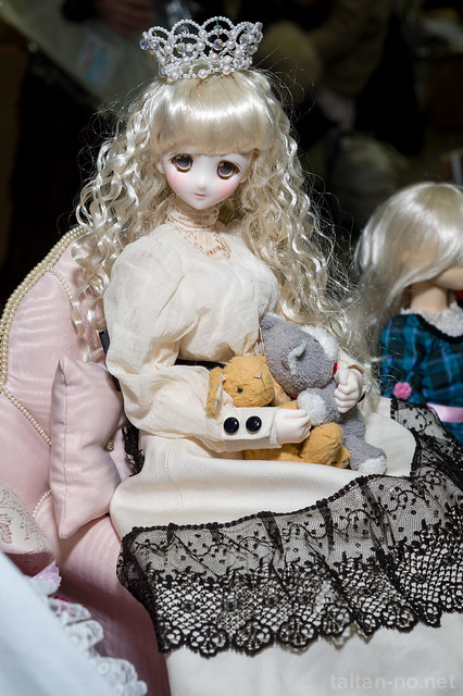 DollsParty28-DSC_7383