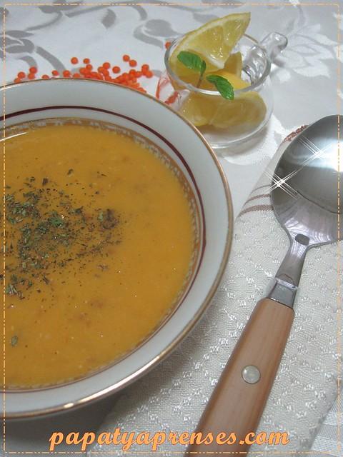 ezogelin çorba (6)