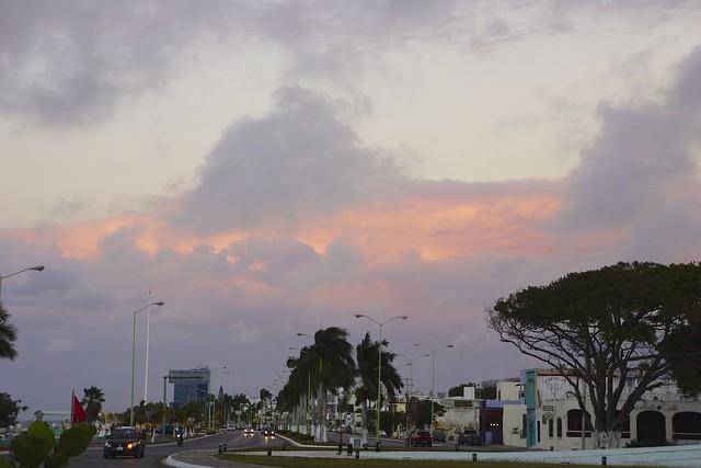 Campeche 22