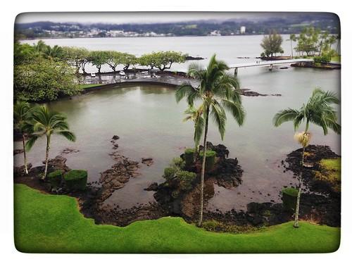 hawaii bigisland hilo uploaded:by=flickrmobile flickriosapp:filter=nofilter
