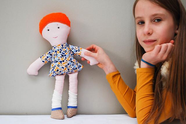 Een pop voor Lize (1 van 3)