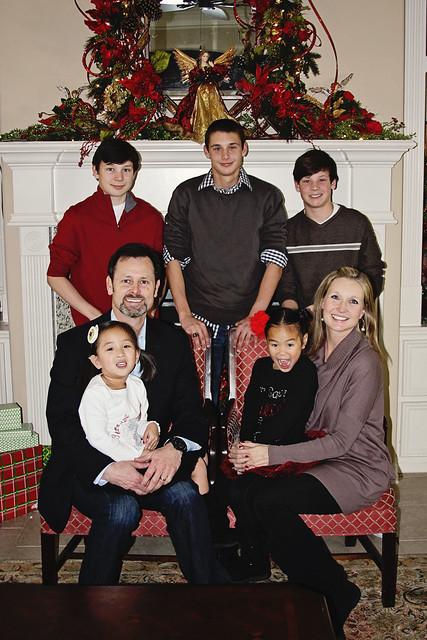 Dec 2012-2386cwf