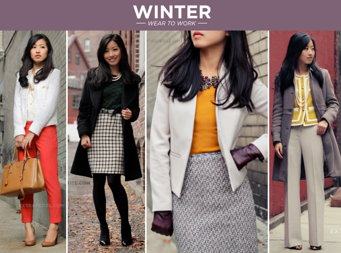 extrapetite_winter_weartowork