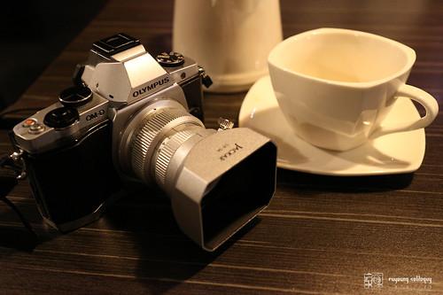 Jackar_34mm_29