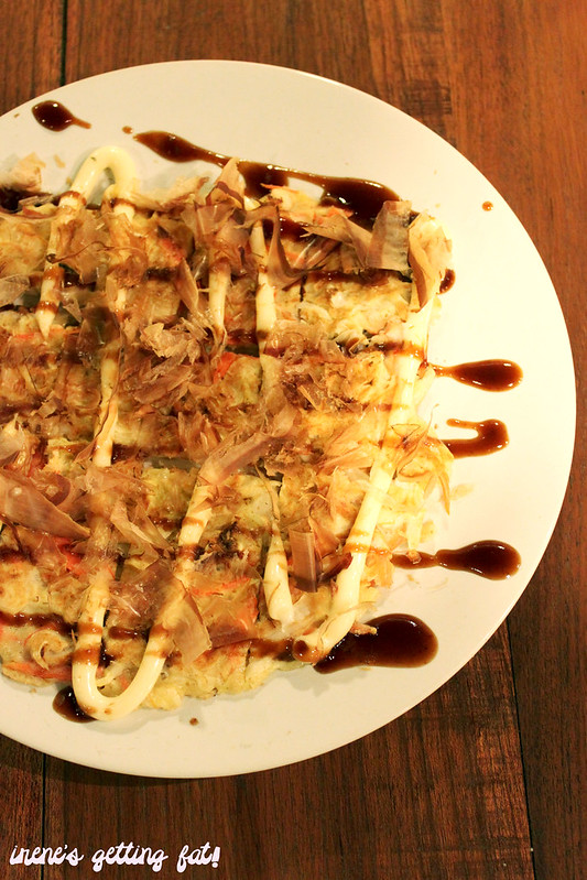 okonomiyaki-dapuraya
