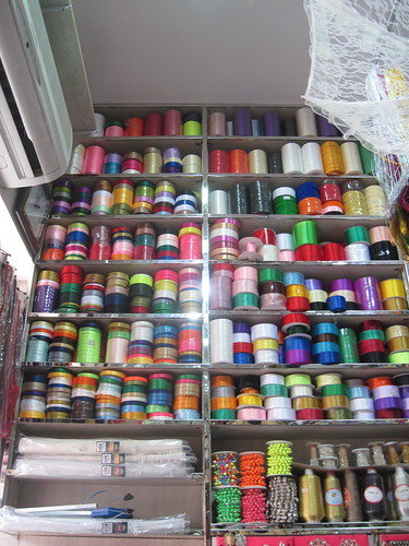 Craft Supplies in Dubai