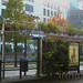 WVTTK-Architects-Eindhoven-Green-Bus-Stop-14