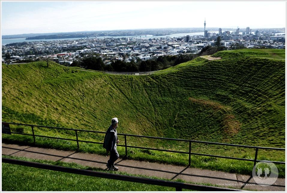 2012 08 30_Magda i Tomek Dookola Swiata_Auckland_P1050988
