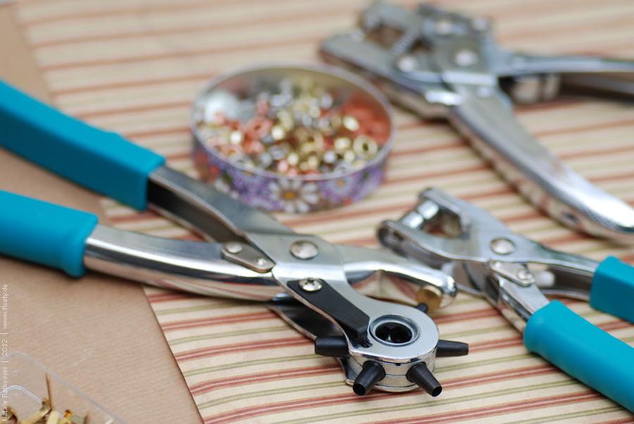 Artbook tools :-)