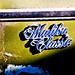 Malibu Classic