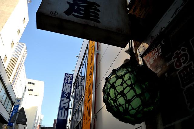 tibaswork2012_6_kpax