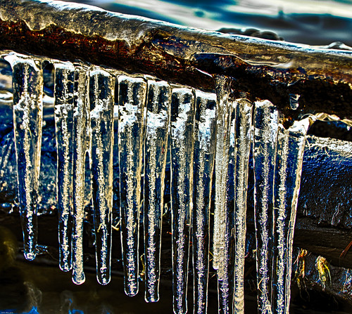 ice organ by enjoiskate8 via I {heart} Rhody