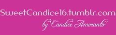 CandiceLogo