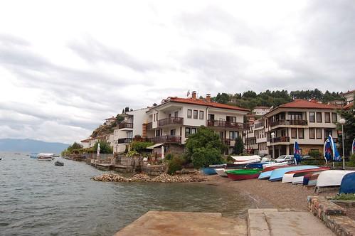 macedoniamacedonië