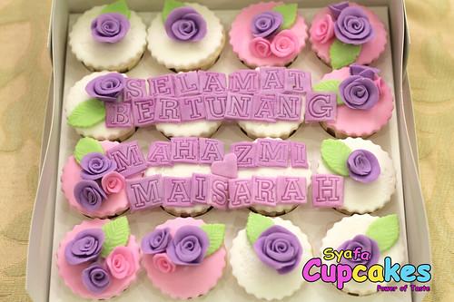 tunang-syafa-cupcakes