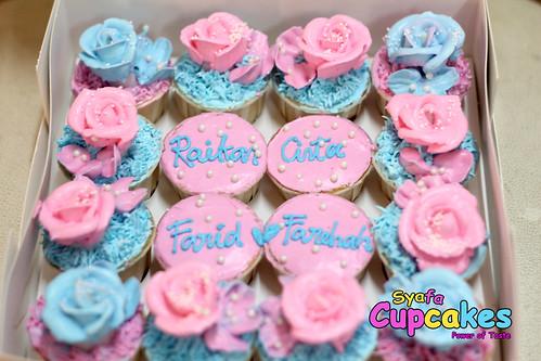 raikan-cinta-syafa-cupcakes