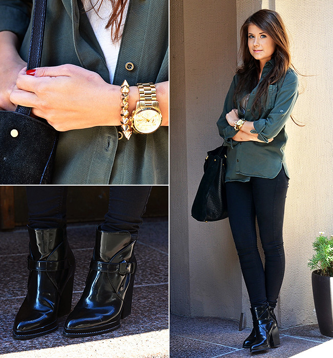 outfits_2012_4