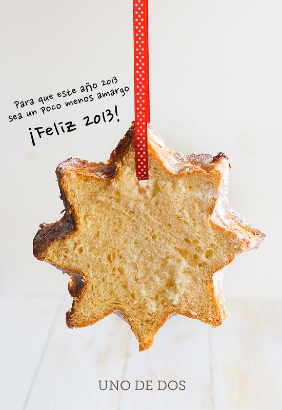 Feliz año 2013 para todos!!!!!