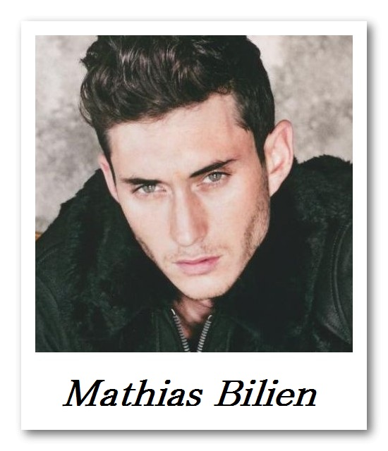 DONNA_Mathias Bilien5049(SENSE2011_12)