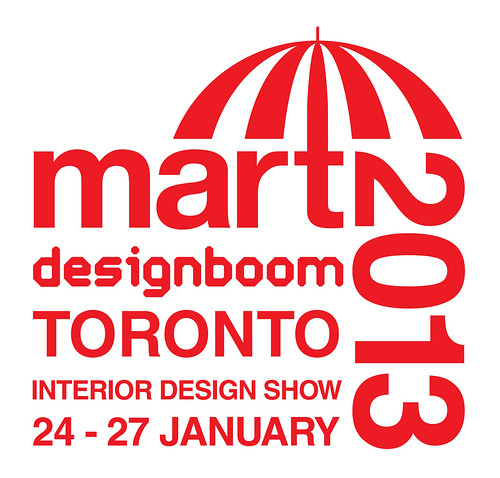 Designboom Mart 2013