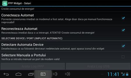 digi net mobil 7.2 driver download