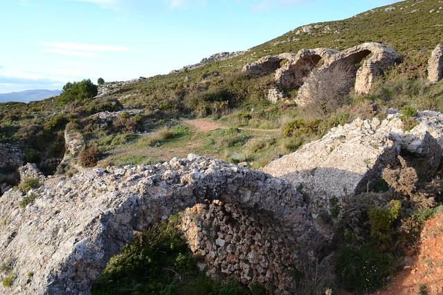 9194 Fort de Bernia PR CV 7