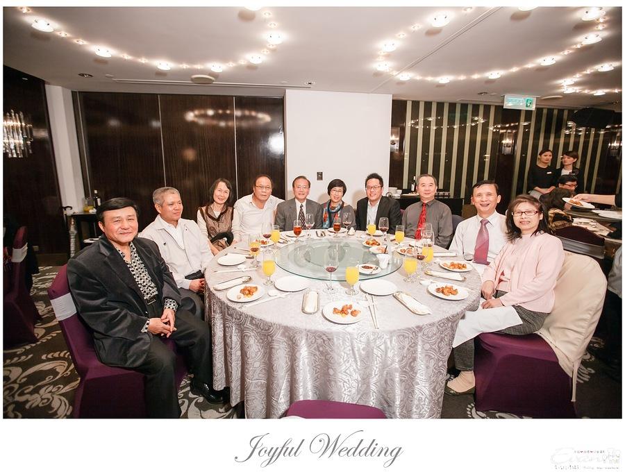 世貿三三 婚禮記錄 小朱爸_0159