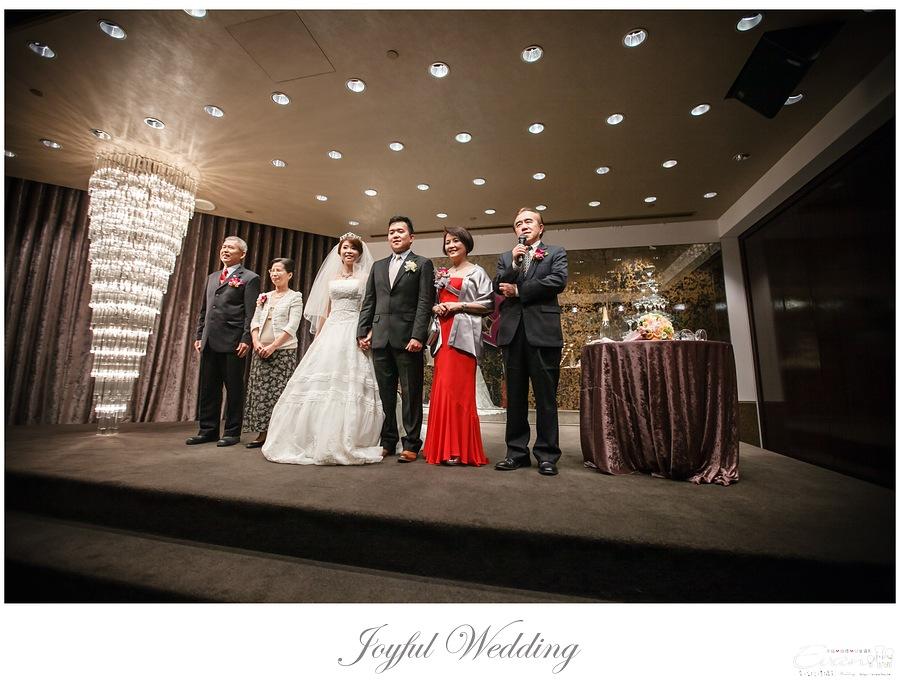 世貿三三 婚禮記錄 小朱爸_0115