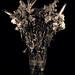 Dead Bouquet by Convict J-man