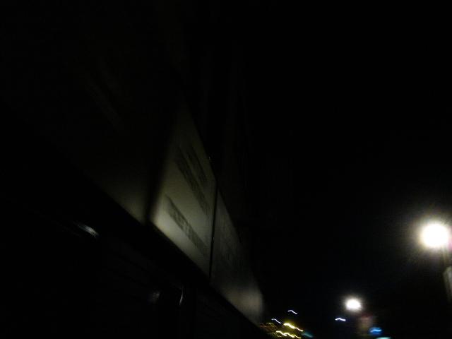 PIC_4772