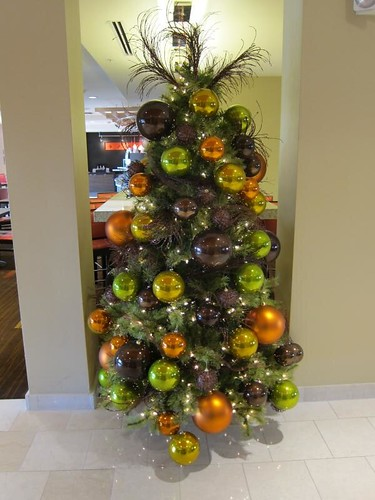 Christmas tree IMG_2254