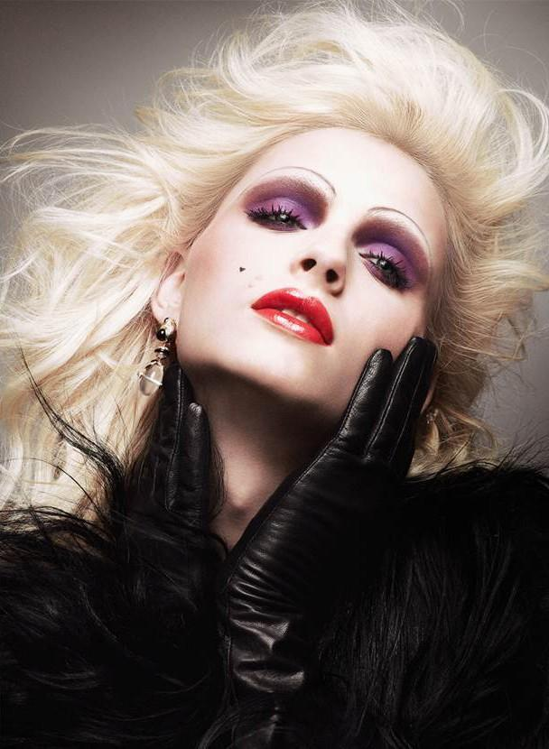 Andrej Pejic0778_Dujour Magazine Winter 2012_Ph Tony Kim(MODELScom)