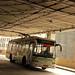 Shanghai Trolleybus No. 25 (KGP-394)