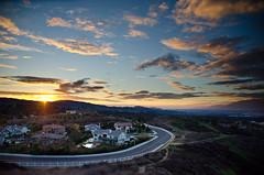A 2013 Sunset ver 2