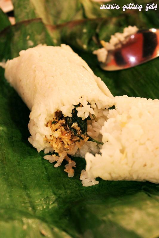nasi-bambu-bakar