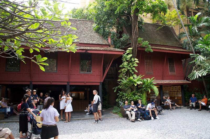 Trip to Bangkok2013-01-04 629