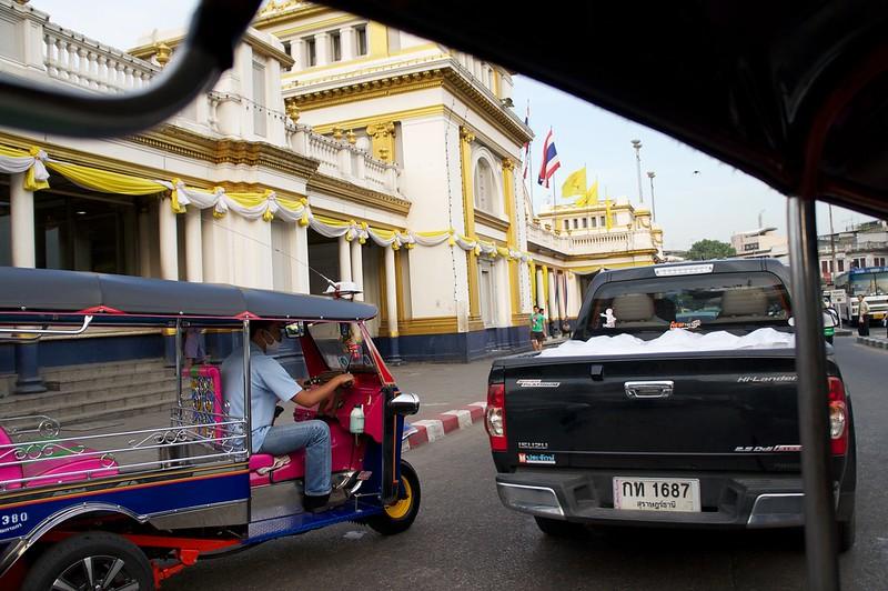 Trip to Bangkok2013-01-04 805