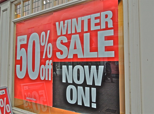 ...............SALE!!  ...............(5/365) by Irene.B.