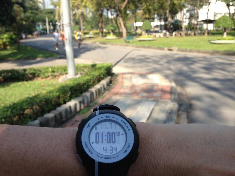 Trip to Bangkok2013-01-02 1031