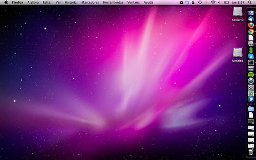 Fons de Pantalla 2013 01 MacOSX Returns II