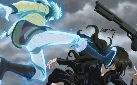 Confira o Trailer da Segunda Parte de Zetsuen no Tempest!