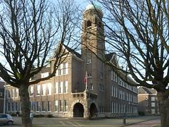 Zeevaartschool