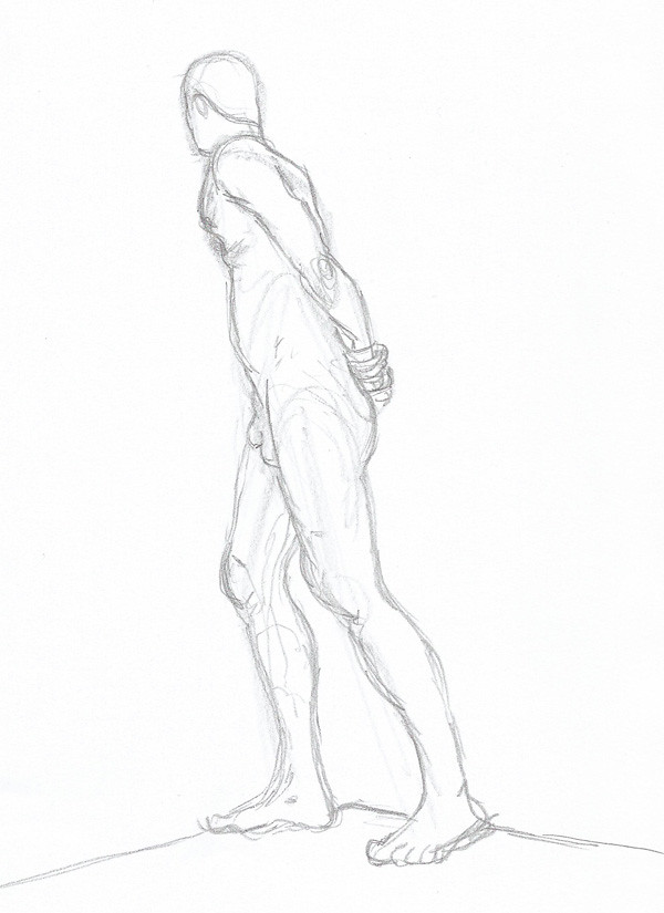 LifeDrawing_2013-01-07_04