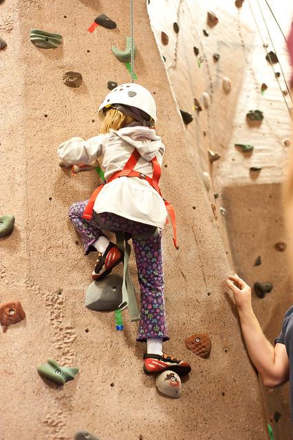 Climbing3 (1 of 1)