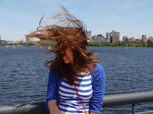 Hair-e-anne