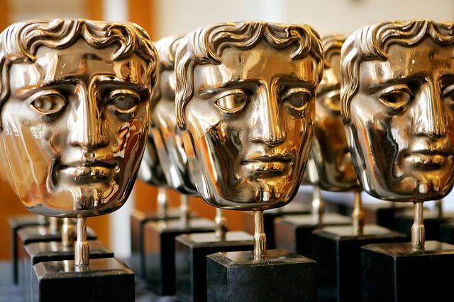 BAFTA Awards © BAFTA, 2013
